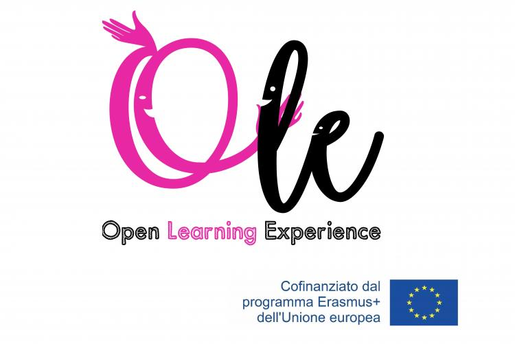 Oepn Learning Experience