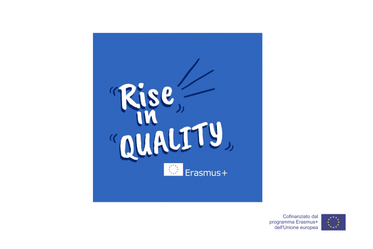 rise in quality