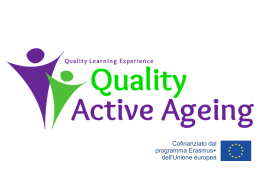 Quality Active Ageing